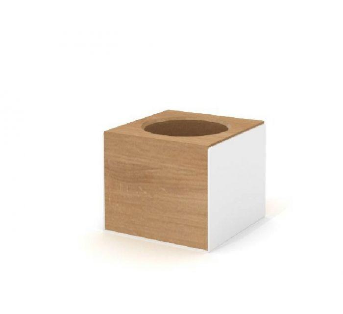 http://batavia.es/18335-thickbox_default/portalapices-cubico.jpg