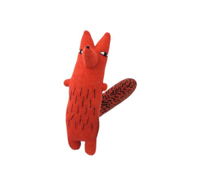 http://batavia.es/18377-thickbox_default/zorro-de-trapo-cyril-squirrel-fox.jpg