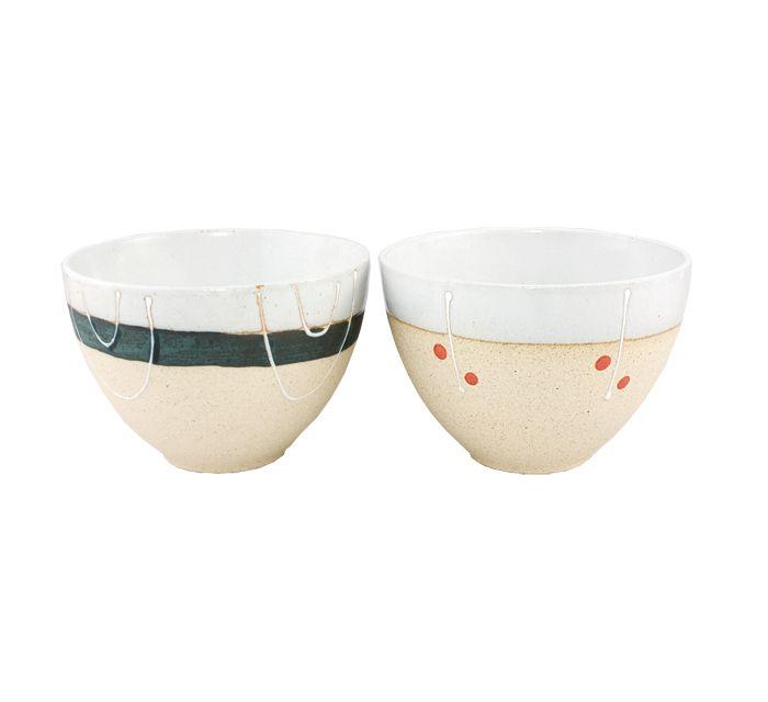 http://batavia.es/18434-thickbox_default/set-de-2-cuencos-de-ceramica.jpg