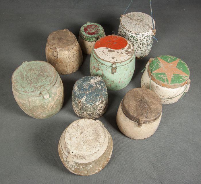 http://batavia.es/18595-thickbox_default/cajas-madera-colores.jpg