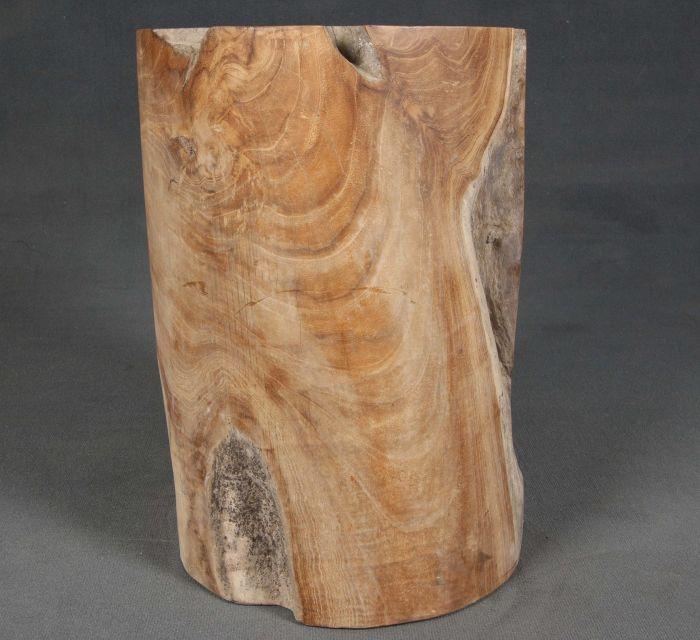 http://batavia.es/18861-thickbox_default/taburete-de-madera.jpg