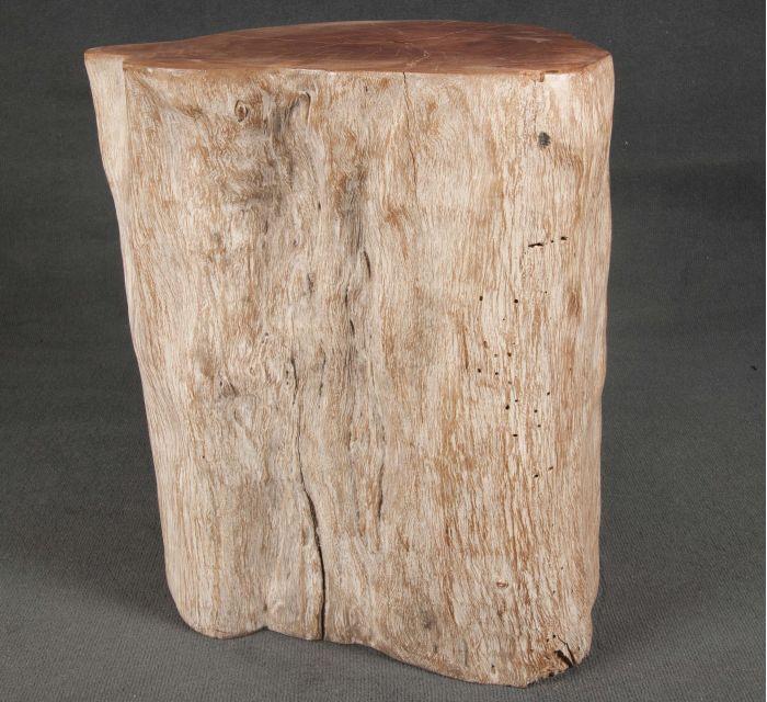 http://batavia.es/18924-thickbox_default/taburete-de-tronco-de-lechi.jpg