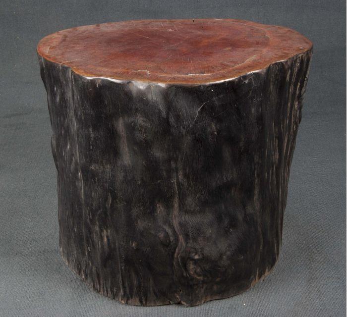http://batavia.es/18943-thickbox_default/taburete-de-tronco-de-lechi.jpg