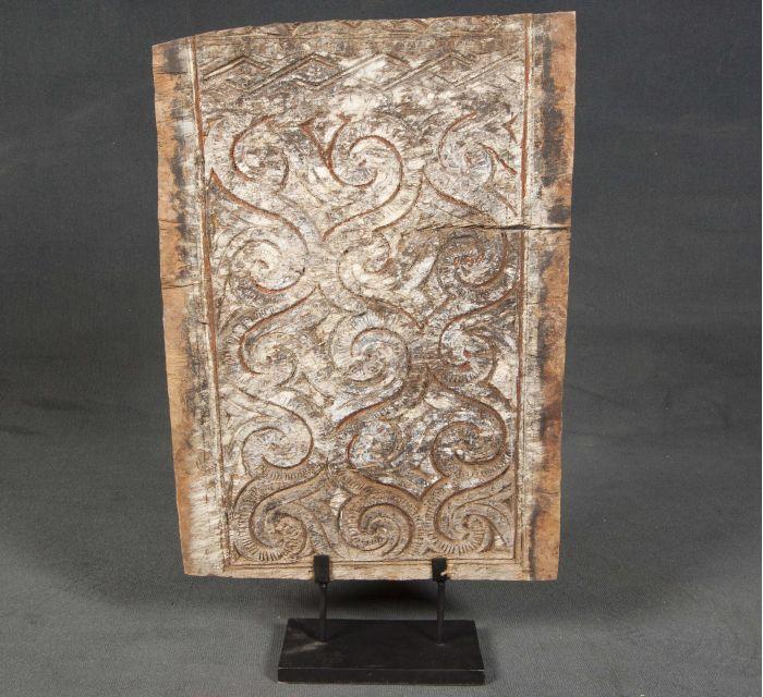 http://batavia.es/18955-thickbox_default/escultura-de-talla-antigua.jpg
