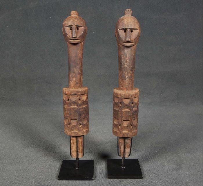 http://batavia.es/19012-thickbox_default/escultura-guardian-de-suenos.jpg