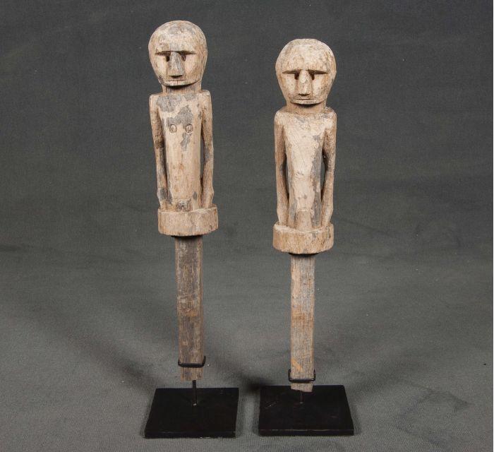 http://batavia.es/19018-thickbox_default/escultura-guardian-de-suenos.jpg