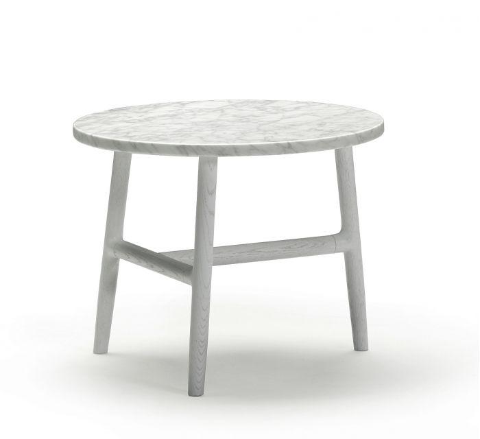 http://batavia.es/19134-thickbox_default/mesa-nudo-marmol.jpg
