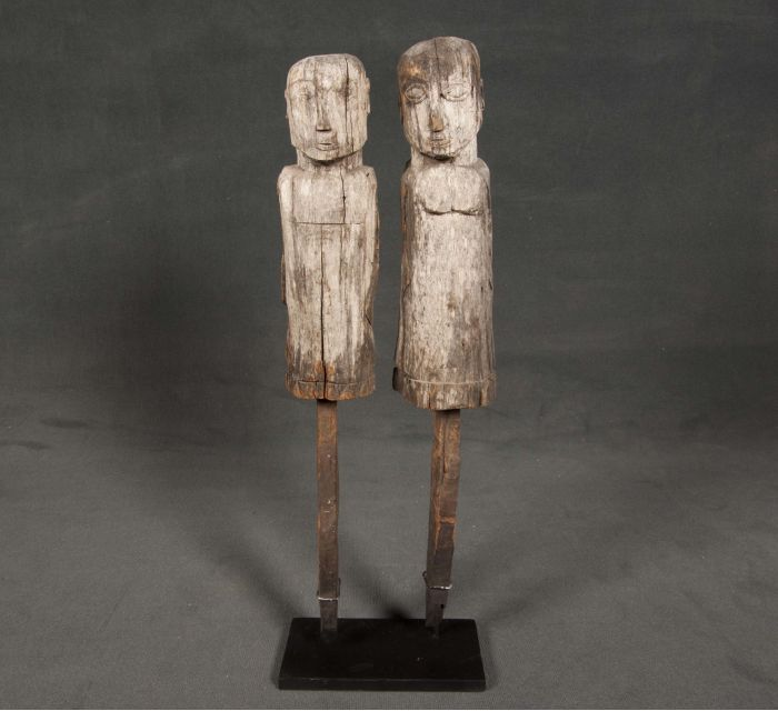 http://batavia.es/19140-thickbox_default/parteja-de-esculturas-de-sumba.jpg
