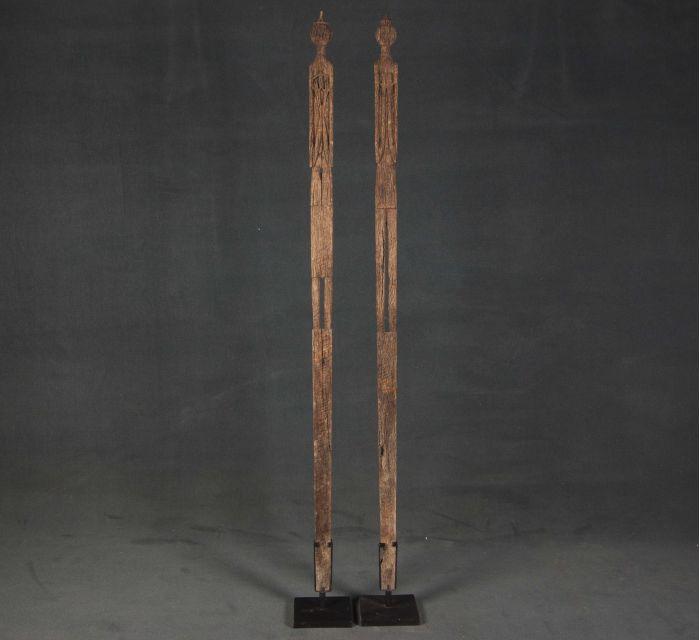 http://batavia.es/19168-thickbox_default/escultura-de-borneo.jpg