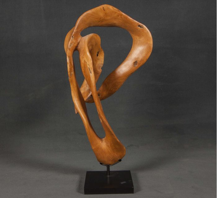 http://batavia.es/19293-thickbox_default/escultura-nagano-vi.jpg