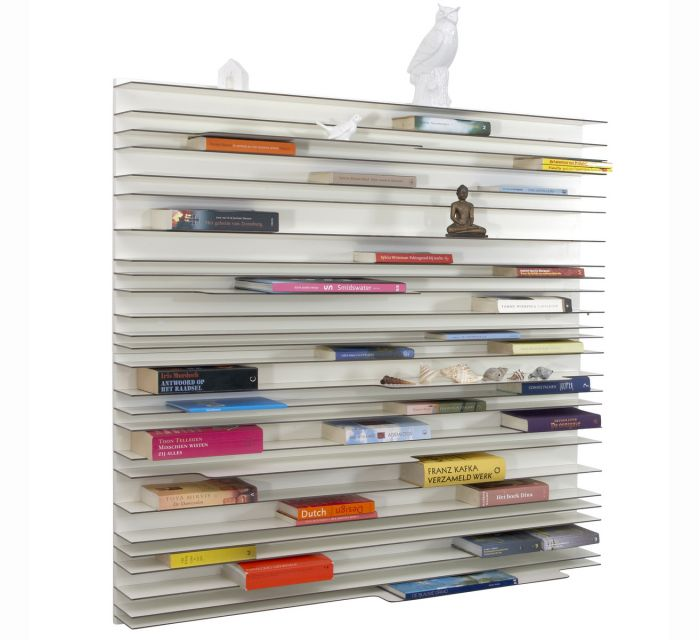 http://batavia.es/19874-thickbox_default/estanteria-de-pared-paperback-wall.jpg