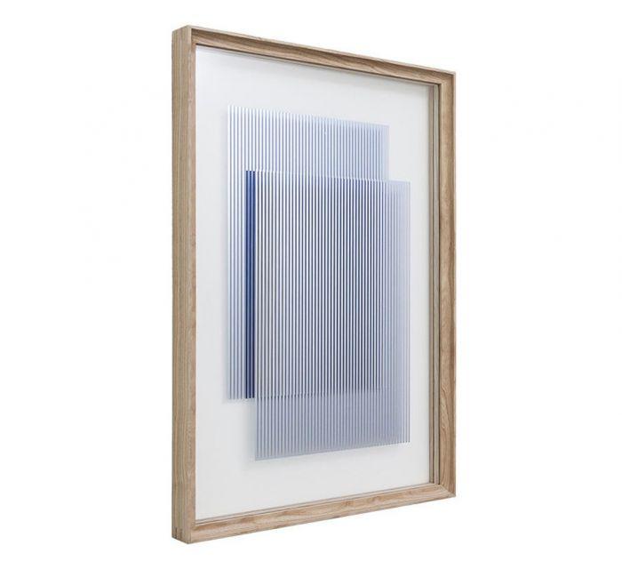 http://batavia.es/20529-thickbox_default/espejo-decorado.jpg