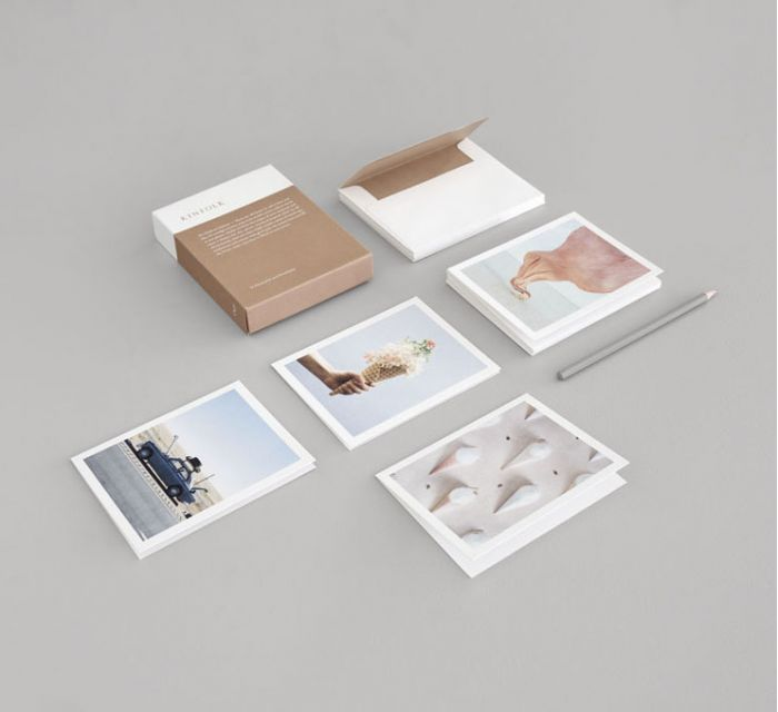 http://batavia.es/20828-thickbox_default/set-de-12-postales-kinfolk-.jpg