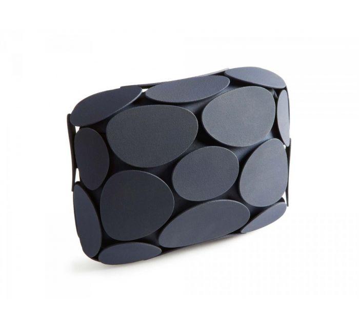 http://batavia.es/20921-thickbox_default/clutch-armure.jpg