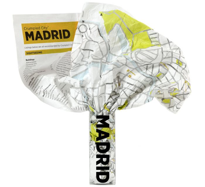 http://batavia.es/20977-thickbox_default/mapa-crumpled-madrid.jpg