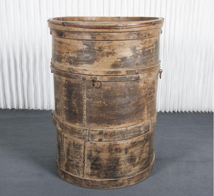 http://batavia.es/21788-thickbox_default/caja-china-antigua.jpg