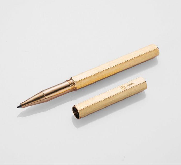 http://batavia.es/21948-thickbox_default/boligrafo-rollerball-pen.jpg