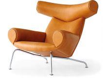 Butaca OX Chair