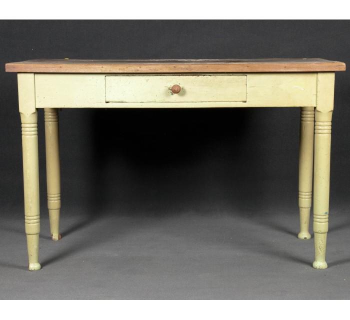 http://batavia.es/2292-thickbox_default/mesa-de-cocina-de-madera.jpg