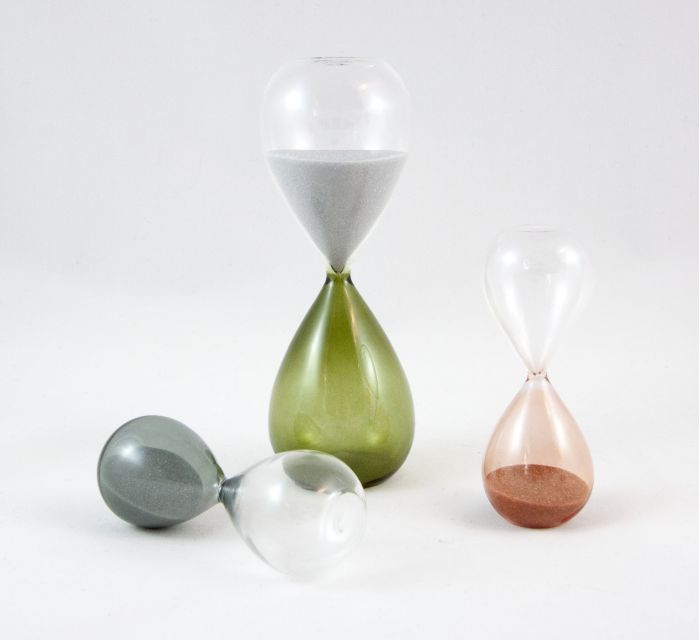 http://batavia.es/23016-thickbox_default/reloj-de-arena-time.jpg