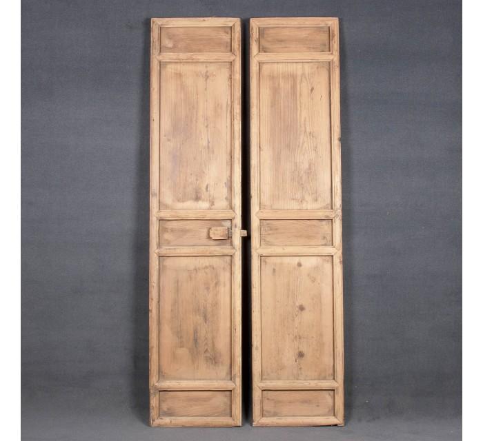 http://batavia.es/2545-thickbox_default/puertas-biombos.jpg