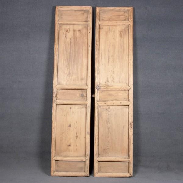 Puertas y biombos batavia - Puertas de biombo ...