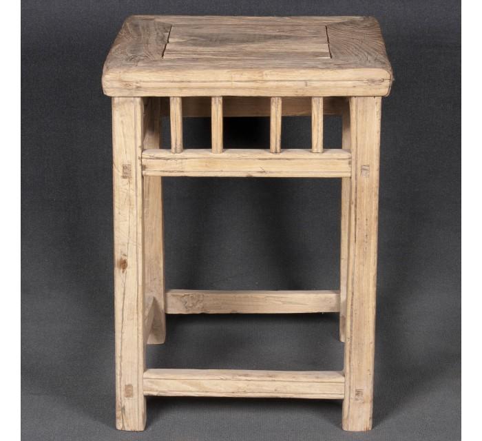 http://batavia.es/2550-thickbox_default/taburete-madera-olmo.jpg