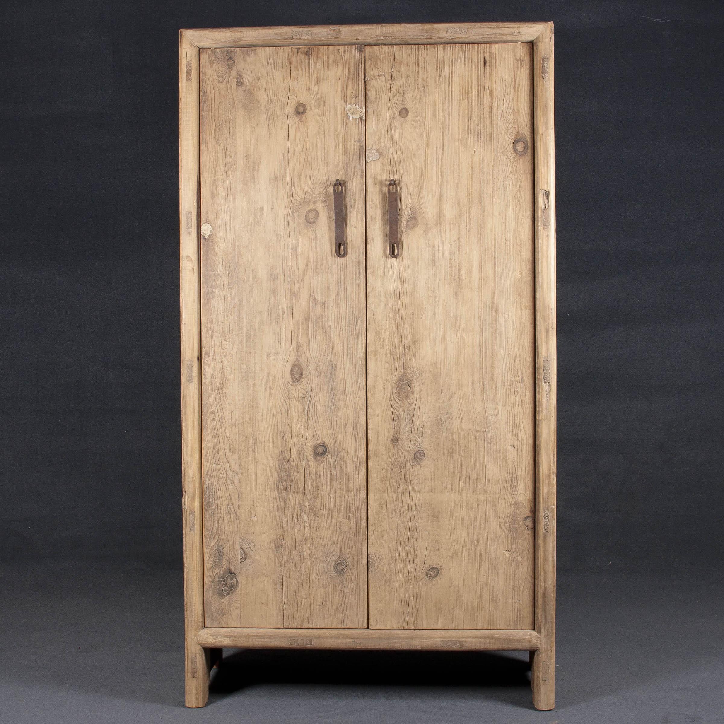 Armario De Madera Para Juguetes : Armario y de madera batavia
