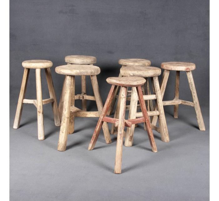 http://batavia.es/3281-thickbox_default/taburetes-madera-antiguos.jpg