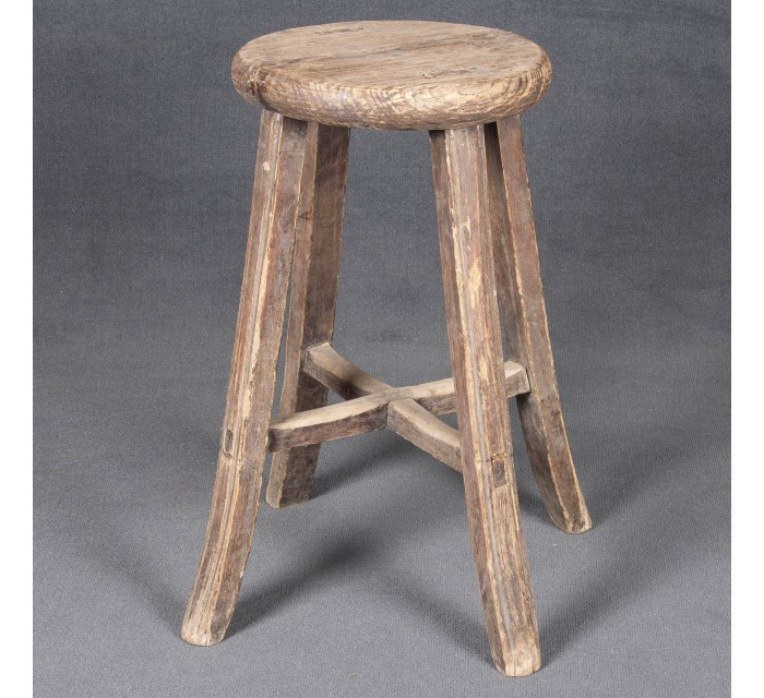 http://batavia.es/3359-thickbox_default/taburete-madera-decapada.jpg