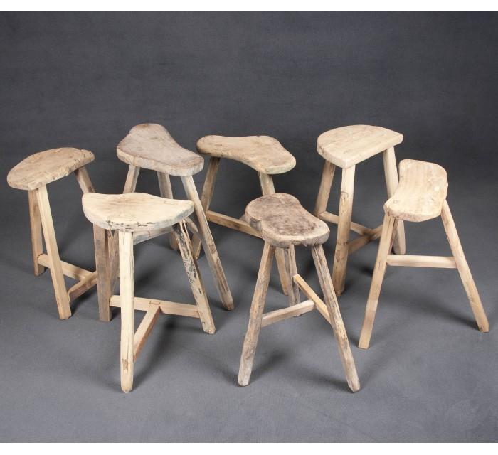 http://batavia.es/3621-thickbox_default/taburetes-madera-antiguos.jpg