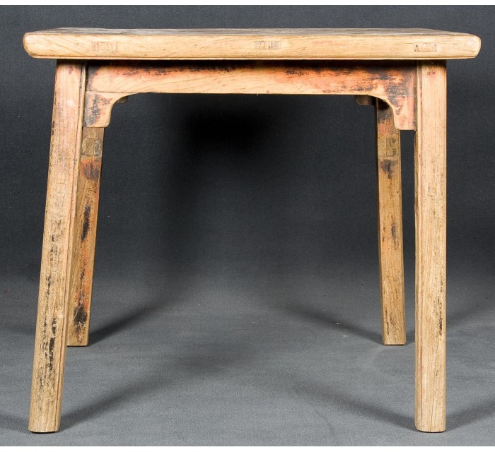 http://batavia.es/3659-thickbox_default/mesa-madera-antigua.jpg