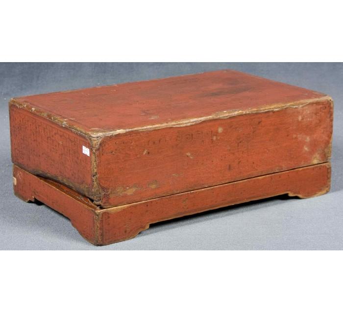 http://batavia.es/4377-thickbox_default/caja-antigua-lacada.jpg