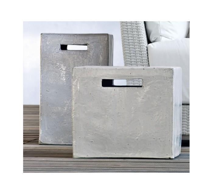 http://batavia.es/4964-thickbox_default/mesa-auxiliar-ceramica-inout.jpg