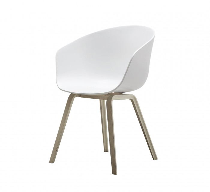 http://batavia.es/5003-thickbox_default/silla-comedor-about-a-chair.jpg