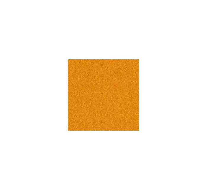 http://batavia.es/5073-thickbox_default/tapizado-divina-3-kvadrat.jpg