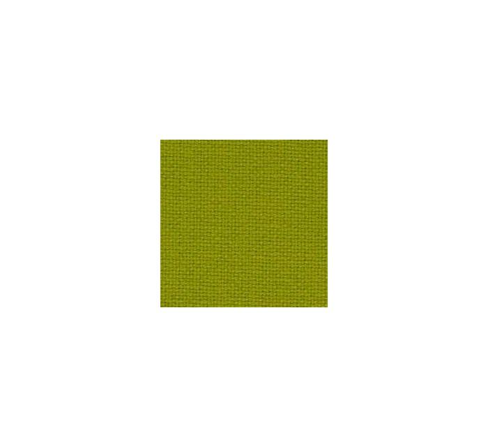 http://batavia.es/5075-thickbox_default/tapizado-hallingdal-65-kvadrat.jpg