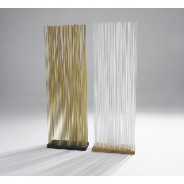 Decorar cuartos con manualidades biombo sticks - Biombos para exteriores ...