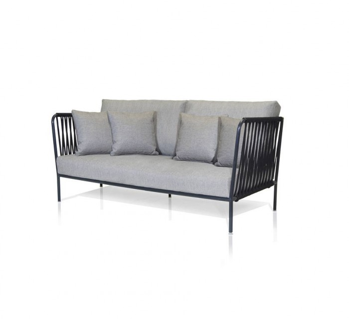 http://batavia.es/5170-thickbox_default/sofa-nido-outdoor.jpg