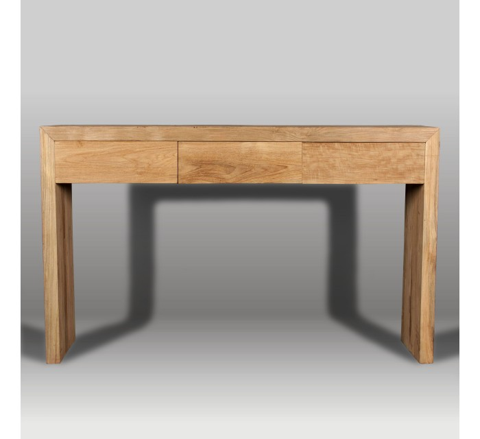 http://batavia.es/5598-thickbox_default/consola-madera-cajones.jpg