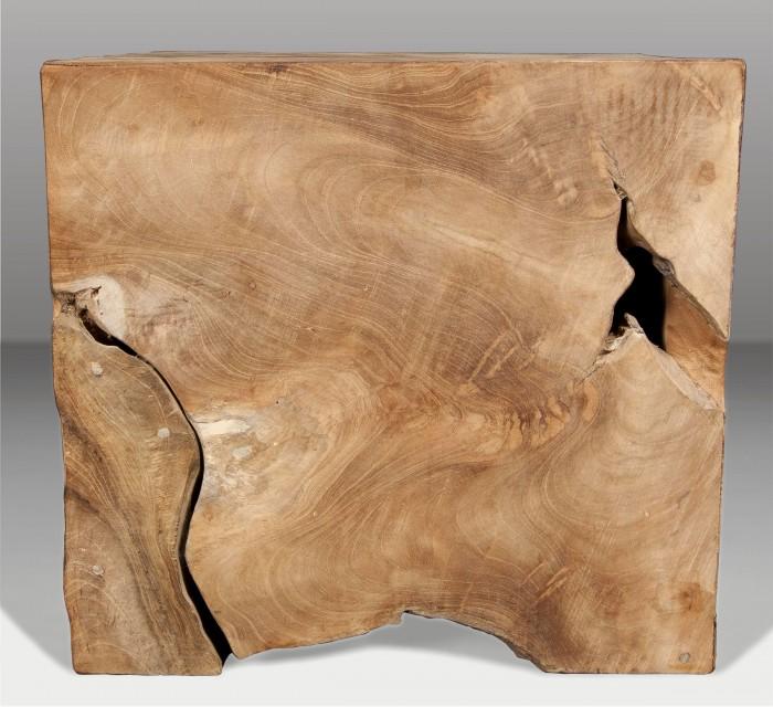 http://batavia.es/5603-thickbox_default/mesa-taburete-madera.jpg
