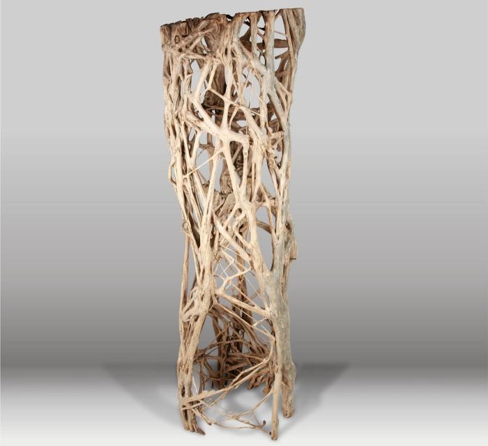 http://batavia.es/5625-thickbox_default/escultura-raiz.jpg