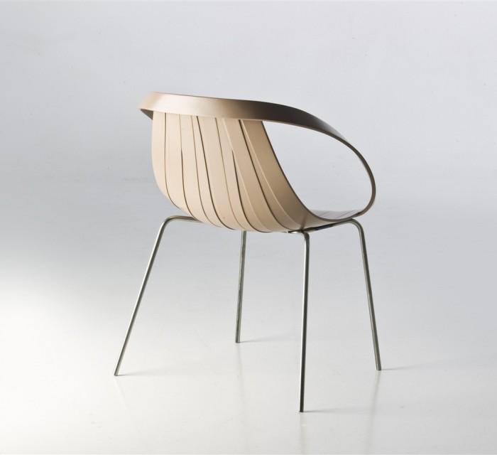 http://batavia.es/5629-thickbox_default/impossible-chair.jpg