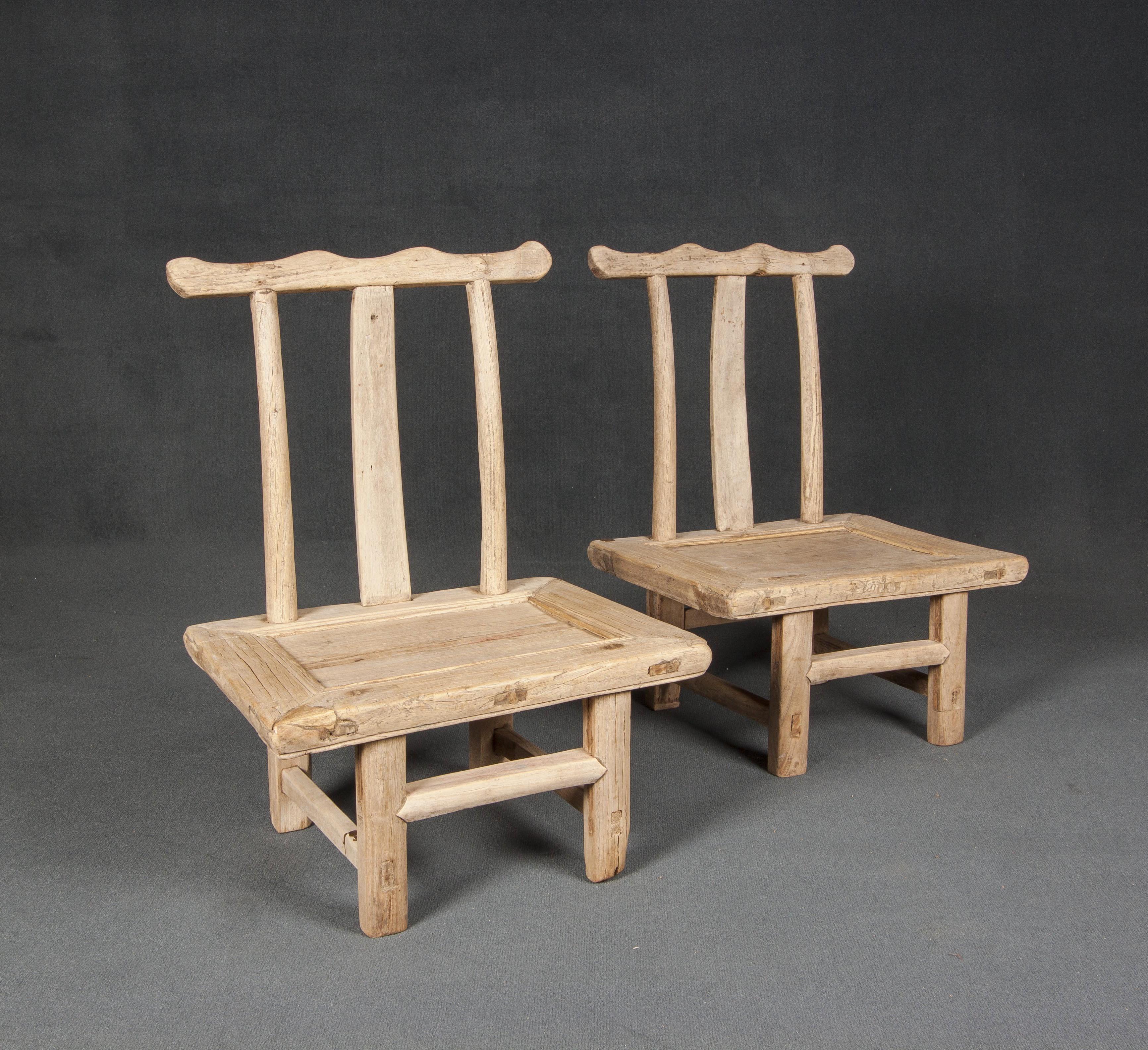 Silla de madera y silla antigua batavia - Sillas de madera antiguas ...