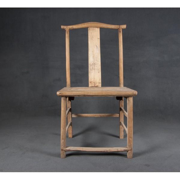 Silla de comedor y silla con brazos batavia for Sillas de comedor antiguas