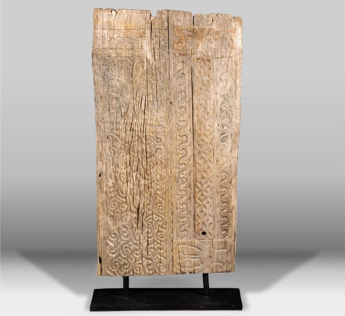 http://batavia.es/6101-thickbox_default/escultura-una-talla.jpg