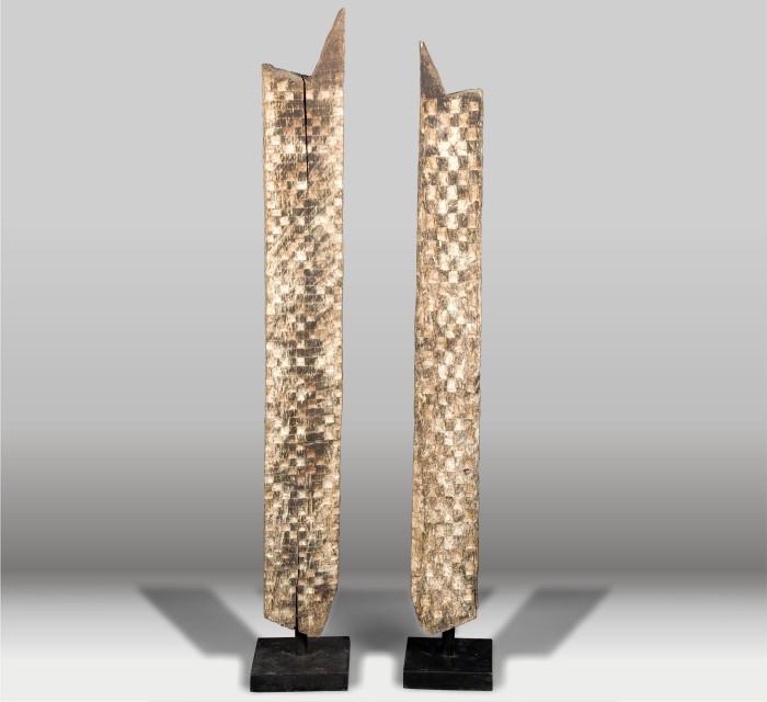 http://batavia.es/6117-thickbox_default/escultura-tallada-antigua.jpg