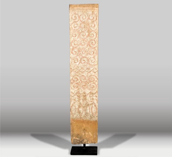 http://batavia.es/6118-thickbox_default/escultura-talla-antigua.jpg