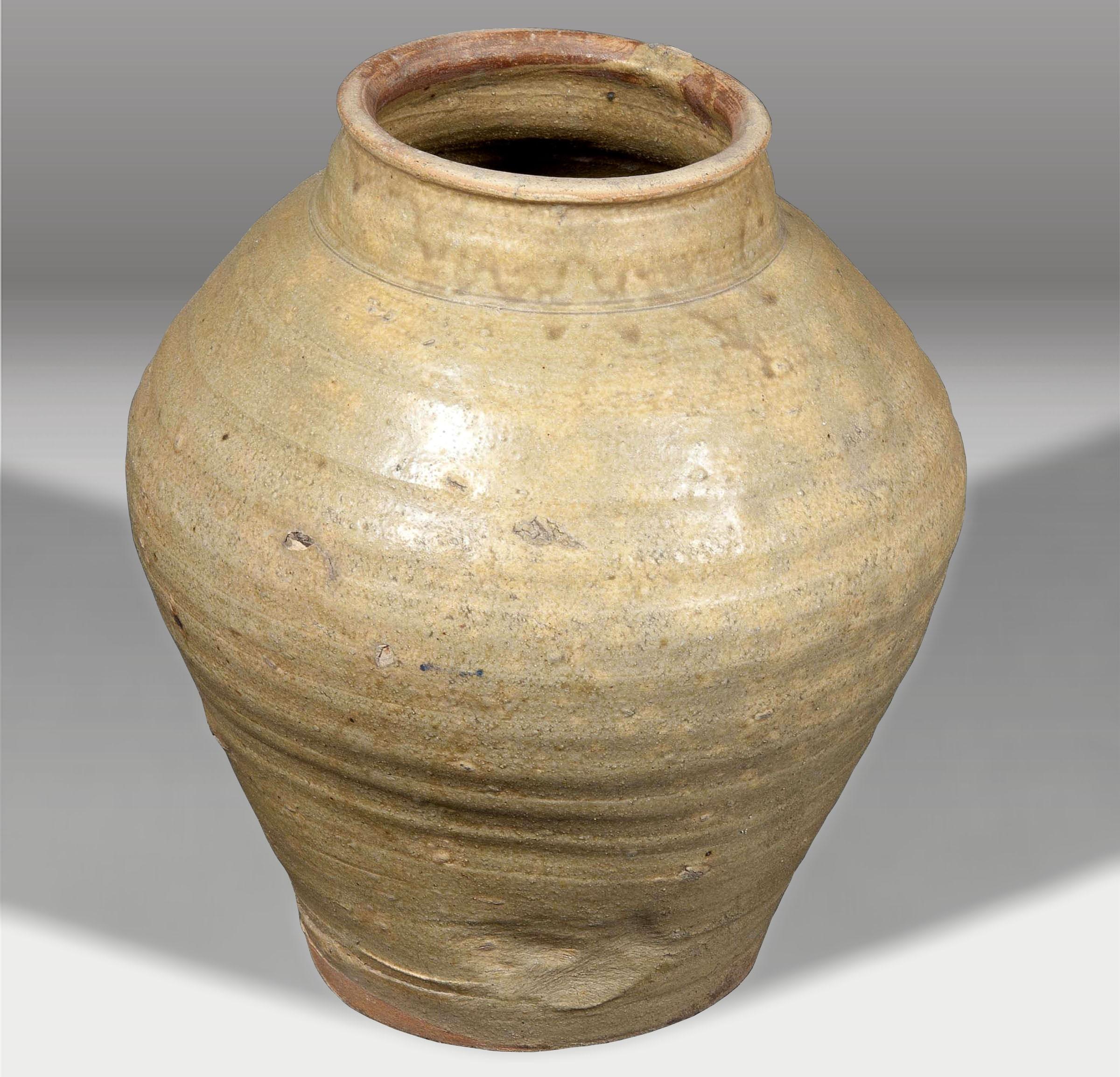 Tinaja y tinaja de cer mica batavia for Productos para ceramica