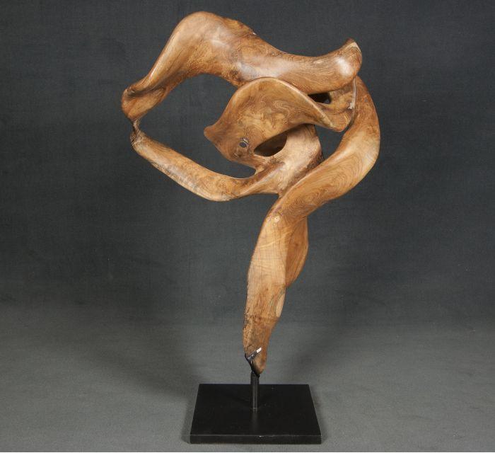 http://batavia.es/6243-thickbox_default/escultura-raiz-gran-formato.jpg